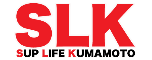 SUP LIFE KUMAMOTO